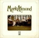 Mark-Almond+-+Mark-Almond+-+Sample+Stickered+-+LP+RECORD-449494