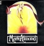 Mark-Almond-Rising---Test-Pre-301106