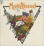 mark-almond73