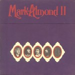 markalmond2