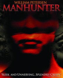 Manhunter-PosterArt1
